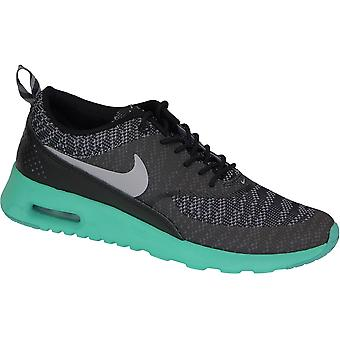 Nike Air Max Thea KJCRD Wmns 718646-002 Womens sneakers