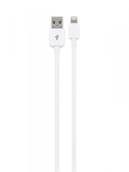 USB sync & charge cable data cable Apple lightning CONECTOR