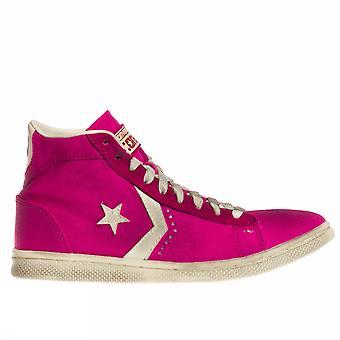 Converse Pro Leather Lp midten af lærred 143900Cs Damen mode Schuhe