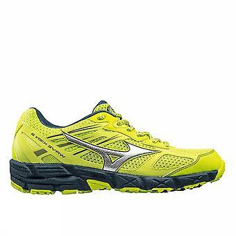 Mizuno Wave Kien J1gc1673 03 Herren Laufen Schuhe
