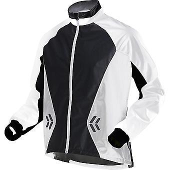 X-Bionic Men SphereWind Running Jacket Laufjacke - O100042-W030