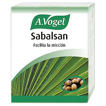 A.Vogel Sabalsan 30cap (Herbalist's , Supplements)