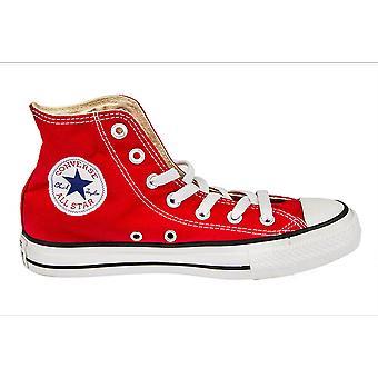 Converse Chuck Taylor todos Star HI M9621C universal de todos os sapatos de homens do ano