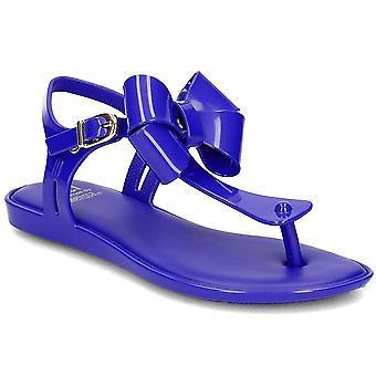 Melissa 3184901365 Solar niños zapatos