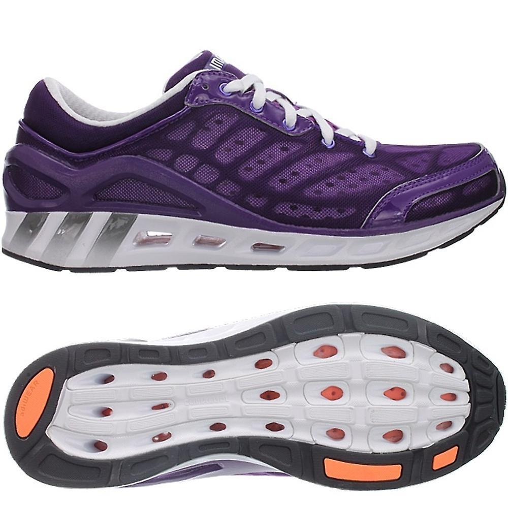 Adidas CC seduzione W V21836 scarpe da running