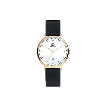 Danish design ladies watch IV15Q1188