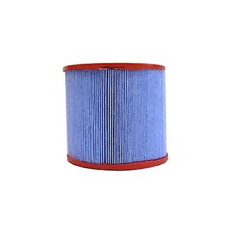Pleatco PWW10-M Filter Cartridge