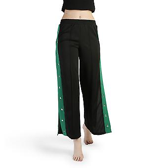 Lokita Women Trousers Black