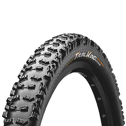 Continental vélo de piste pneu King 2.2 prouge. Apex     toutes les tailles