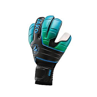JAKO TW glove Champ SuperSoft NC
