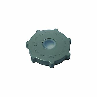 Indesit Dishwasher Salt Container Lid