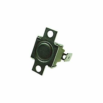 Indesit Oven Thermostat 190C Nc