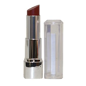 Revlon Ultra HD rossetto 3G Dahlia #890
