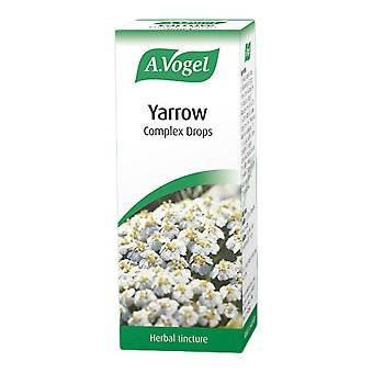 A. Vogel Yarrow Complex  50ml