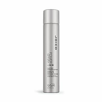 Joico Joico Style & Finish Power Spray Fast-dry Finishing Spray