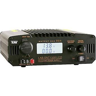 PSU Team Electronic LabNt-1330-LCD CB6262