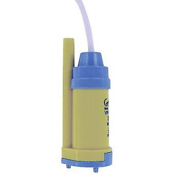 Comet 1435.88.59 Low voltage submersible pump 1080 l/h 10 m