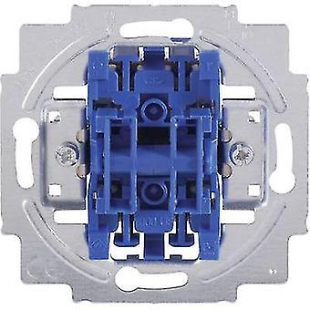 Busch-Jaeger Insert Shutter switch Duro 2000 SI Linear, Du