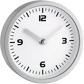 TFA - orologio al quarzo per bagni / Wet camere
