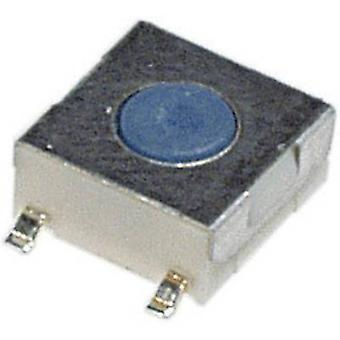 APEM PHAP3371A Pushbutton 12 Vdc 0.05 A 1 x Off/(On) momentary 1 pc(s)