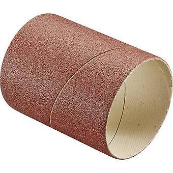 Bosch Home and Garden 1600A0014R Sanding sleeve Grit size 120 (Ø) 60 mm 3 pc(s)