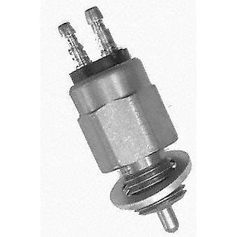 Standard Motor Products LS298 Neutral/Backup Switch