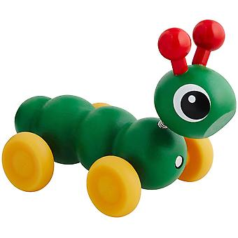 Brio Mini Caterpillar