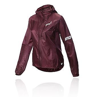 INOV8 Windshell full zip Women ' s Jacket-AW19