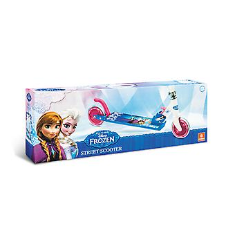 Disney Frozen Step Aluminium