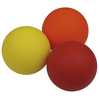 UF Trigger Punkt Massage Ball Set