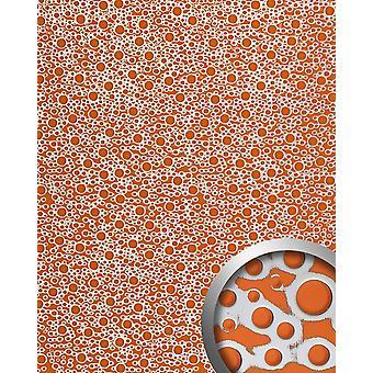 Wall panel WallFace 11713-SA