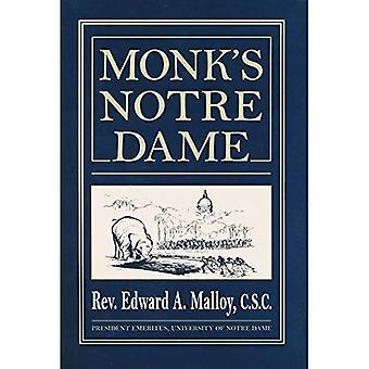 Monaci Notre Dame