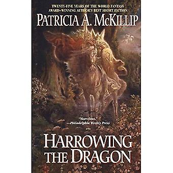 Harrowing the Dragon