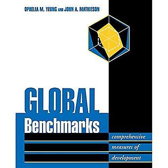 Global Benchmarks: Comprehensive Measures of Development