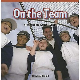 On the Team