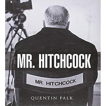 Hitchcock (Life & Times)