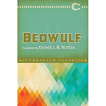 Beowulf (Clydesdale clásicos)