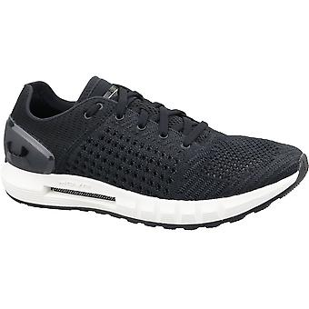 Sous Armour W Hovr Sonic NC 3020977-003 Womens chaussures