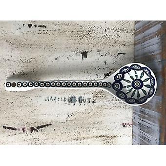 Ladle, 30 cm, tradition 10, Bunzlauer pottery - BSN 5465