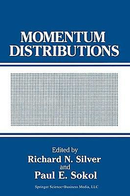 Momentum Distributions by argent & Richard N.