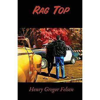 Lap Top door Felsen & Henry Gregor