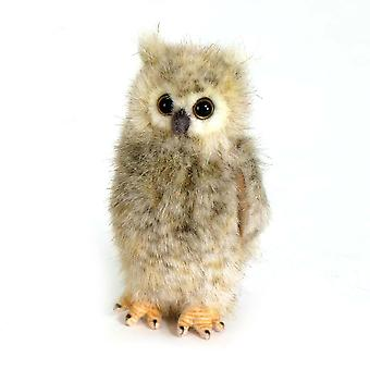 Hansa Screech Owl (12cm H)