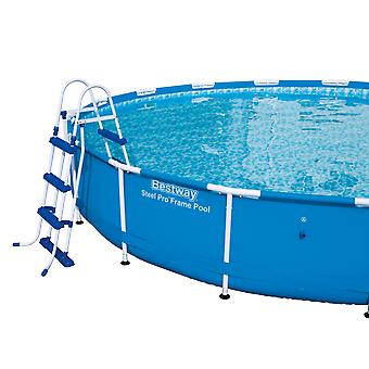 Bestway 42in Pool Ladder