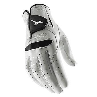 Mizuno Mens 2019 Pro Cabretta Leather Mens RH Golf Gloves