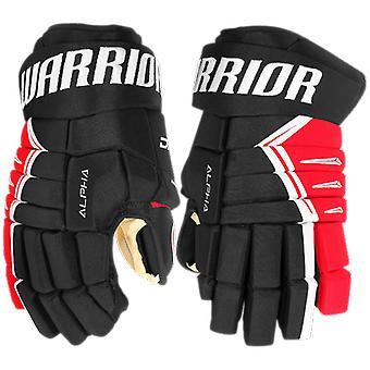 Warrior Alpha DX4 Gants Junior