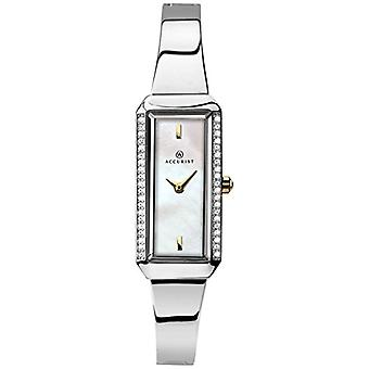 Accurist Clock Woman ref. 8025.01