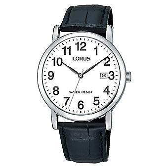Lorus Unisex watch ref. RG865CX9