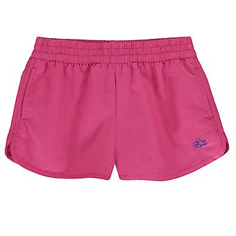 Hot Tuna Mädchen Bronte Shorts Strand Pool Surf Sommer Gl93