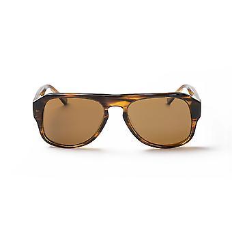 Roy Ocean Street Sunglasses