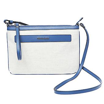 Handbag from Donna Trussardi Jeans 76B121M